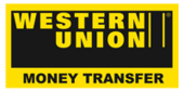 Site de Paris en Ligne Western Union