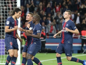 Pronostic et Analyse du match Paris SG Toulouse